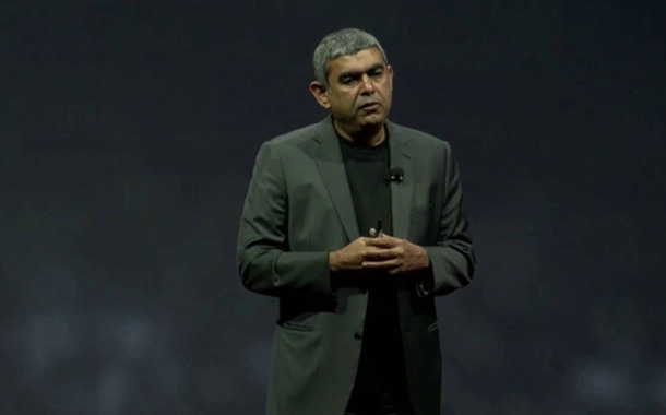 Vishal Sikka resigns from Infosys Hot Seat