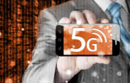 Focus on 5G and Smart technologies at Keysight Measurement Insights 2017