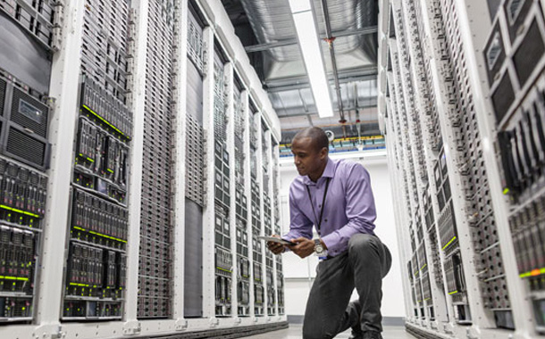 HPE enables customers to accelerate Microsoft hybrid cloud deployments