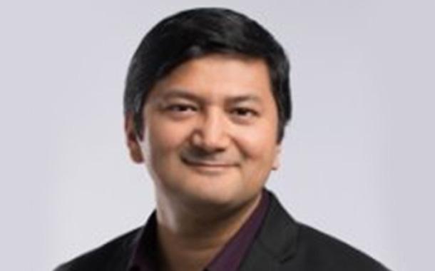 Hitachi Vantara Unveils New Turnkey IoT Appliance, Powered by Lumada Software