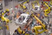 Huawei, Festo partner to drive Smart Manufacturing