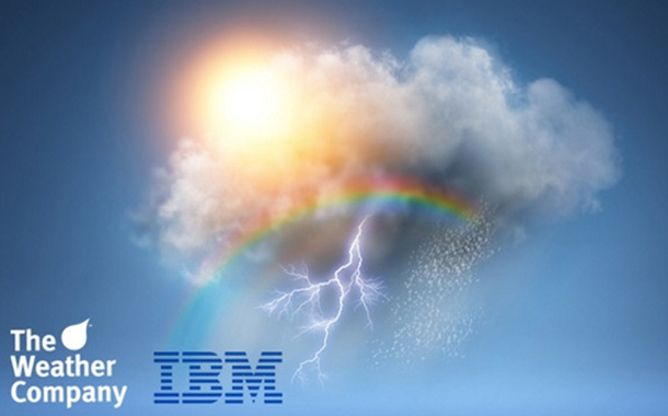 IBM's The Weather Company enables xtLytics to help tackle infectious diseases