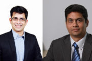 NetApp India Strengthens its Leadership Team