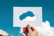 VMware speeds up Multi-Cloud Management with new vRealize Suite 2017