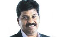 Matrimony.com IPO gets the nod from Investors