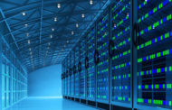 VIAVI to showcase Hyperscale Datacenter Testing Solutions at OFC