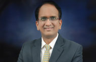 Capgemini rope in Ananth Chandramouli to head Local Business Services for India and MEA