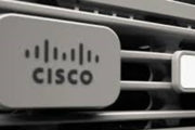 Cisco intros Transformational Systems Mgmt Platform for UCS and HyperFlex