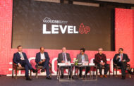 Multifaceted internet threats dominate discussions at CLOUDSEC 2017