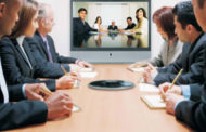 *astTECS to intro real-time Enterprise grade collaboration and communication Solution