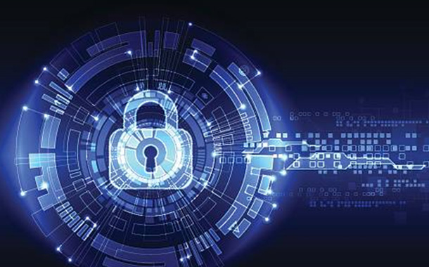Fortinet issues essential advisory amidst escalating cyberattacks