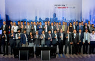 Fortinet empowers Indian CIOs with strategies to secure Digital biz models