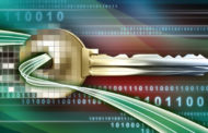 Gemalto floats data protection solutions for VMware Cloud on AWS