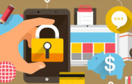 Gemalto streamlines encryption operations for banks and payment providers