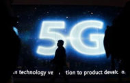 96 percent of large Global tech companies to leverage 5G in near future