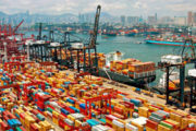 Huawei, Accenture build new Information Mgmt. Platform for Shanghai Intl. Port Group