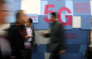 Huawei reinforces vision to make India 5G Ready