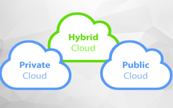 Infosys drives private Cloud adoption with Micro Focus SUSE Openstack solution