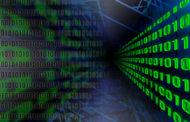 Seagate, Baidu announce Big Data analysis and advanced storage technology partnership