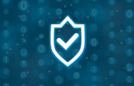 Trend Micro delivers security support for VMware Cloud on AWS