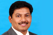 Ex Symantec MD, Shrikant Shitole Joins FireEye India