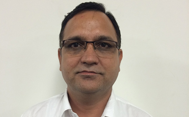 Surender Bishnoi to head UTM sales for Quick Heal Enterprise Security brand Seqrite