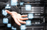 SUSE Software-defined Storage leverages Open Source to reduce customer costs
