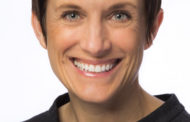 Target names Tammy Redpath as President India Unit