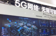 Huawei showcases 5G innovations for Smart Grids