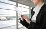 GE Aviation leverages Teradata to bridge gap between aviation ops and biz