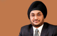 Check Point Appoints Harsh Marwah as Country Manager, India