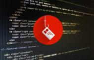 'Unpatched' India at high risk from new Phishing scam 'Freemilk'