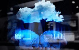Ixia extends end-to-end visibility across entire Public Cloud platform spectrum