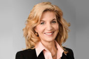 Riverbed CMO Joins Veeam as CMO
