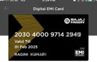 Bajaj Finance collaborates with MobiKwik to launch Finserv Wallet