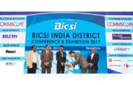 BICSI concludes India District Tech Conclave 2017