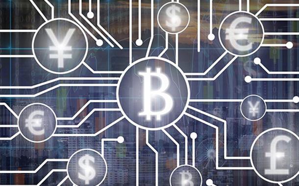 Gemalto, Ledger combine forces to build security infra for enterprise Blockchain