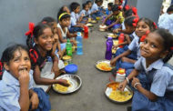 Cisco to digitize mid-day meal operations for The Akshaya Patra Foundation