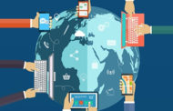 Digital payments volumes continue global surge in wake of new ecosystems