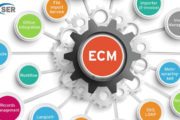Doxis4 ECM system achieves SAP S/4HANA certification