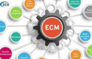 Doxis4 ECM system achieves SAP S/4HANA certification