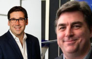 Hitachi Vantara fortifies Industrial IoT expertise with new exec appointments