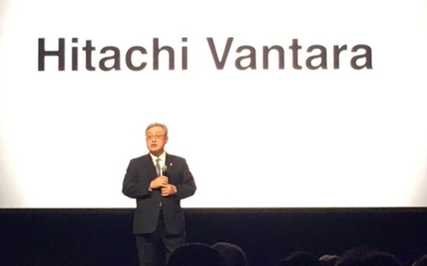 Hitachi Vantara unveils new Cloud enabled Data Recovery Solution