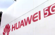 Huawei empowers telecom operators to evolve towards 5G networks