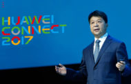 Over Billion households globally to be connected through wireless technologies by 2030: Huawei