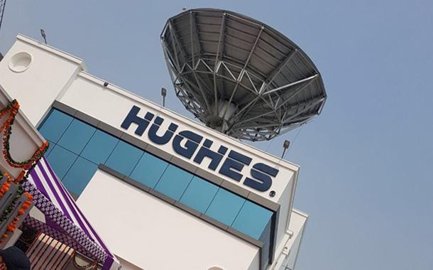 Hughes India opens new Satellite Communications Hub in Haryana