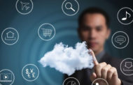 Hybrid solutions driving overall Cloud adoption in India: Gartner