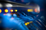 Fortinet drives secure SD-WAN adoption for distributed enterprise branches