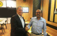 Ramco Systems, Anaplan strengthen Cloud collaboration