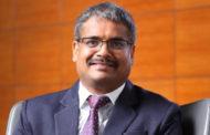 Dilipkumar Named as President of SAP HANA Enterprise Cloud